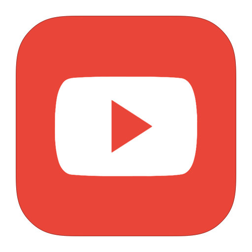 red-youtube-logo-icon-8.png