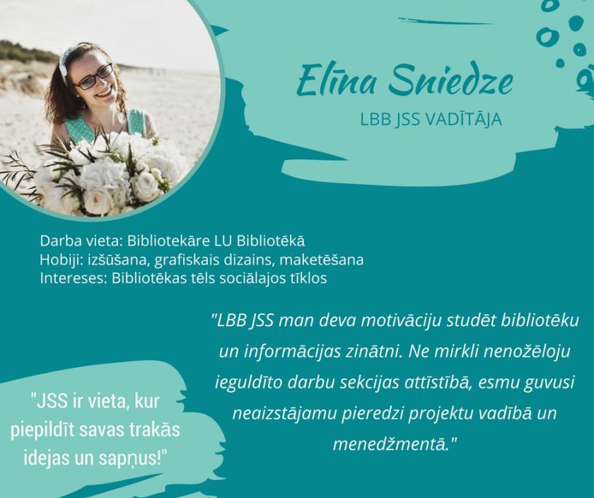 Elīna_S
