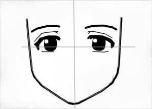 http://www.ratemydrawings.com/tutorials/manga/119-How_to_draw_different_anime_eye_expressions.html