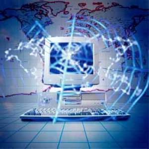 http://www.securitylab.ru/upload/iblock/0d7/0d78c5df0a37cf7bf5ac8fdbf95d4747.jpg