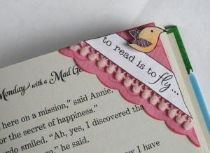 http://www.miragebookmark.ch/amazing-bookmarks.htm