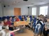 Jelgavas 4. vidusskolas bibliotēka