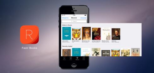 Fastr-Books-Discover2