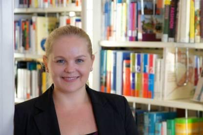 Janīna Tauberte