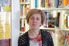Jeļena Šapkova