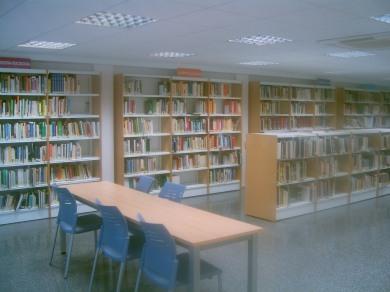 Viānas bibliotēka