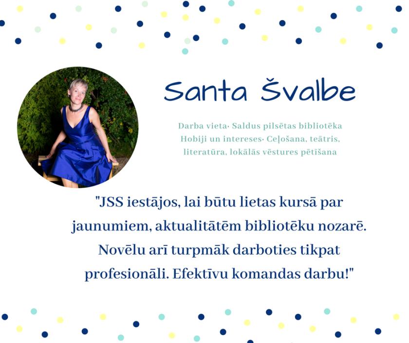 Santa_Š
