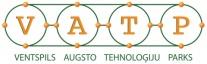 vatp_ventspils_brivosta_logo