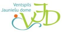 ventspils_jauniesu_dome_logo