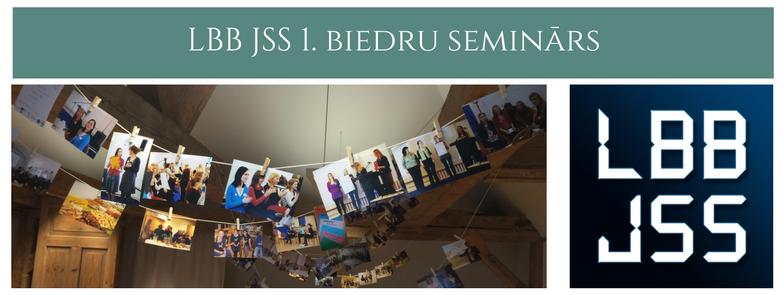 LBB JSS 1. biedru seminārs - fbevent4.png