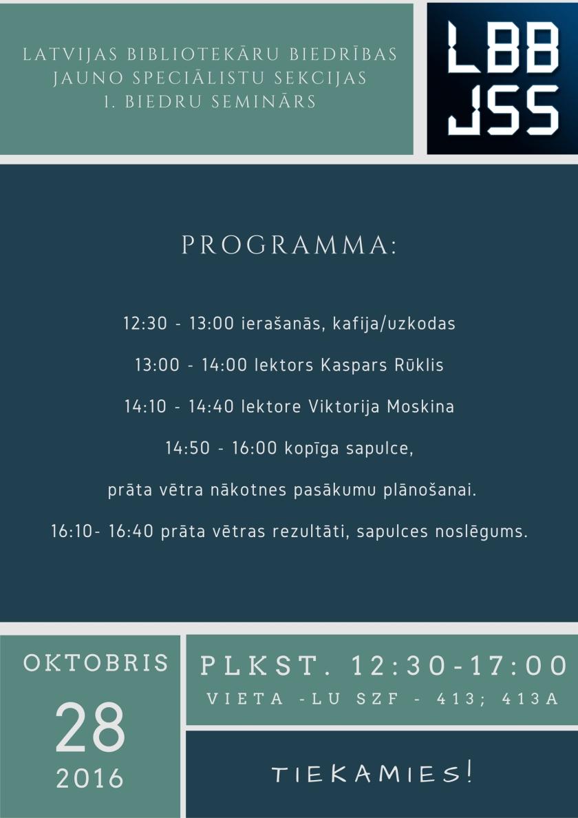 lbb-jss-1-biedru-seminars-programma