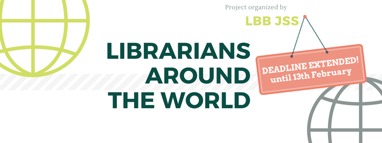 librarians-around-the-world-4