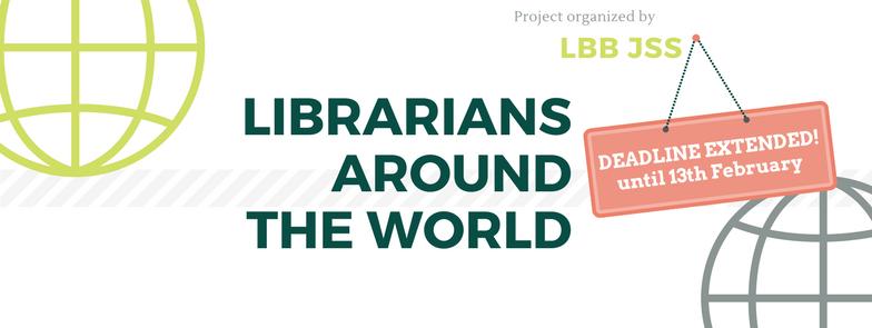 librarians-around-the-world-4