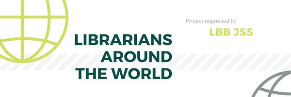 librarians-around-the-world