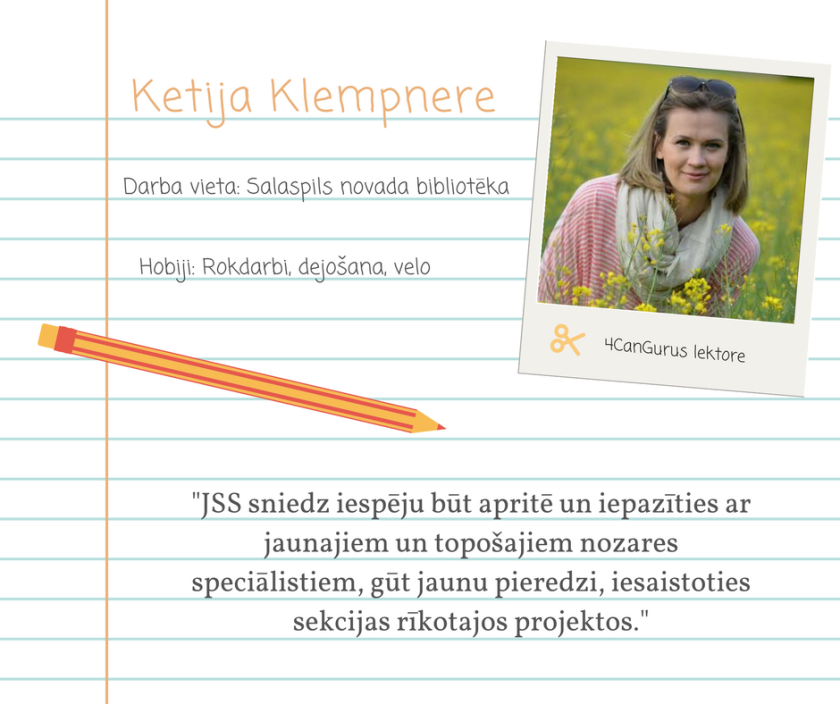 Ketija_K.png