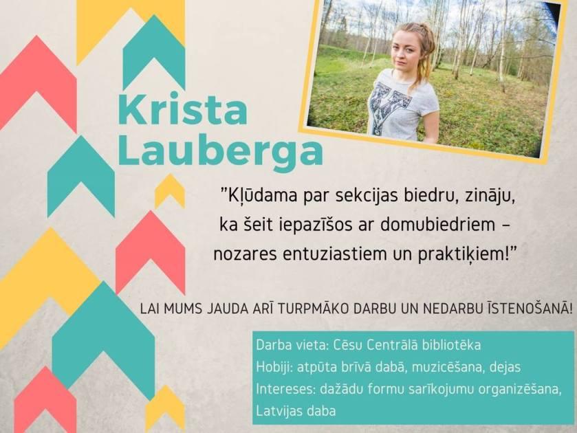 Krista_L