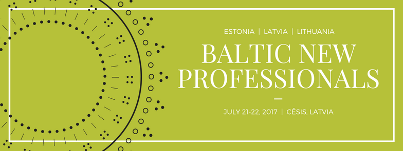 Baltic New Professionals_ FB Banner