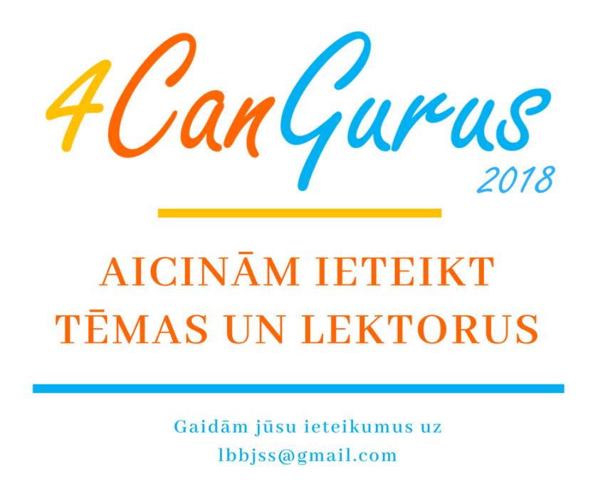 4CanGurus (1)