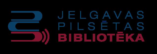 JPB_logo - Copy