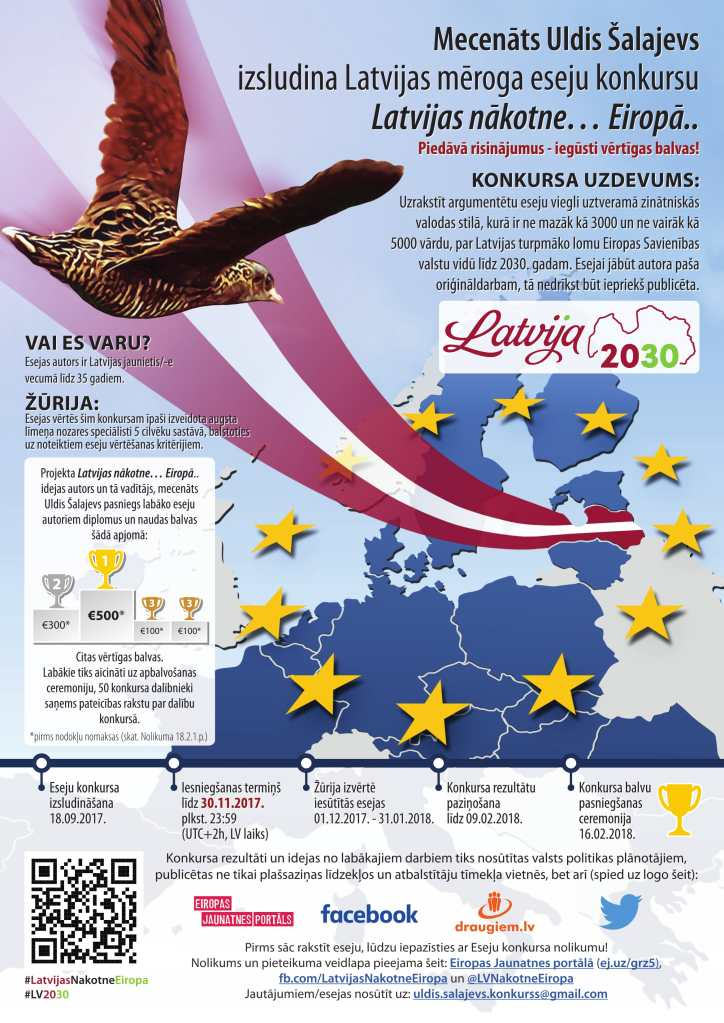 Projekts_LatvijasNakotneEiropa2030_plakats_A3_180917 (2)-1