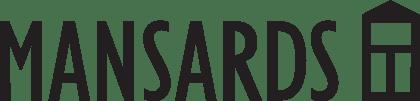 mansards_logo