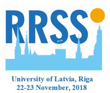 RRSS_logo.PNG