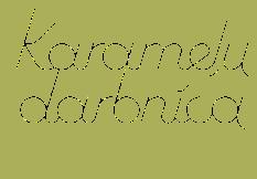 logo_karamelu_darbnica-zaļš-01