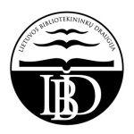 LBD_logotipas-spaudai